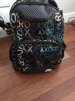 Plecak marki Roxy