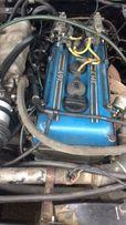 Двигун 405 Волга газель