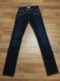 Нові джинси PEPE JEANS