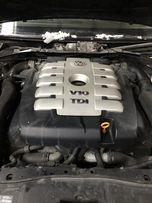 Volkswagen Touareg 5.0tdі,Разборка,розборка,на запчасти,запчастини
