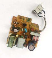 Блок питания на 32V (30W) ASTEC AA21160 оригинал HP C6455-60009