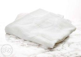 Банное большое полотенце!