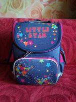 Школьный рюкзак LITTLE STAR
