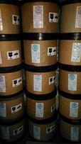 Отмотка эмальпровода(обмоточный провод) ПЭТ-155;ПЭТД2-200,пр-о Акватон
