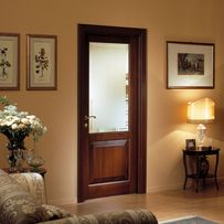 Дверь межкомнатная Garofoli