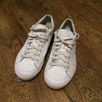 Buty, trampki białe NIKE 43