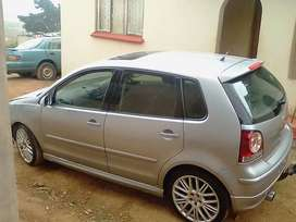 2L polo hatch bhujwa