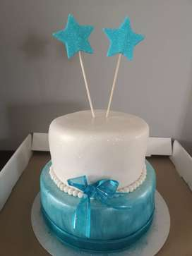 Cakes personalized for your event