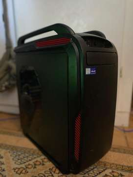 Gaming Computer Cases