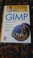 GIMP W. Gajda - Podręcznik