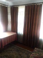 Продам добротный дом по ул.Донецкая (квартал от Полтавской), бутовый,