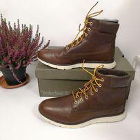 Timberland Killington ботинки 42 размер