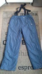 Spodnie narciarskie BRUGI r.54