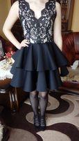 Sukienka roz. xs