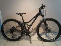 Used, Giant Ladies Mountain bike for sale  South Africa