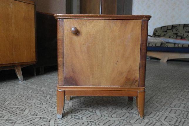 Румынский мебельный гарнитур. 7 предметов. Харьков - изображение 8