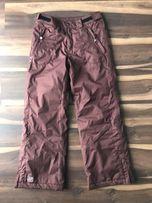 женские горнолыжные / сноубордические штаны Belowzero