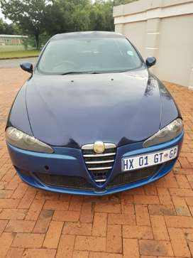 am selling my car price negotiable