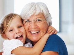 Предлагаю услуги няни для деток любого возраста