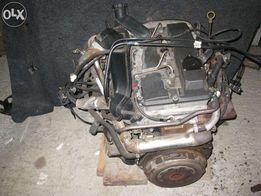 Двигатель Ford Transit ТНВД Насос Топливный Турбина КПП форд транзит