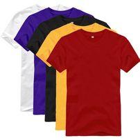 пошив футболок, маек под заказ ( реглан, поло, простая из х.б.)