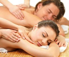 Лікувальний массаж, мануальна терапія,лікування болей хребта