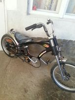 Велосипед байк Харлей Chopper