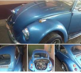 Bettle for sale