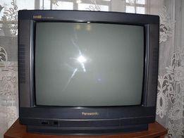 Телевизор Panasonic TX-2170t