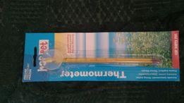 Termometr Happet do akwarium terrarium Nowy