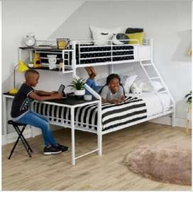 Homechoice bunk bed