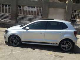 Polo GT for sell