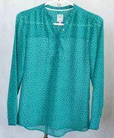CREW clothing bluzka dla dziewczynki 10-11 lat
