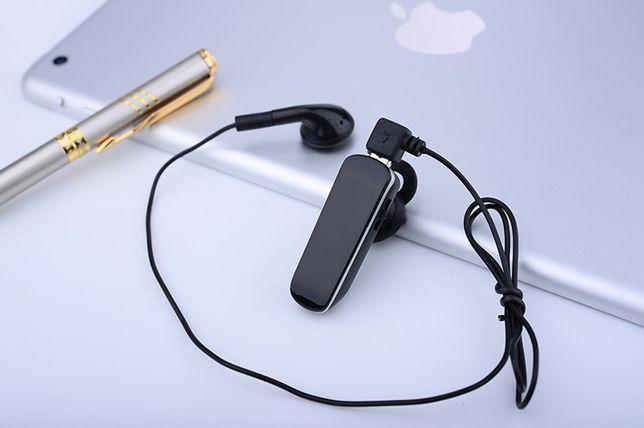 Bluetooth гарнитура на 2 телефона, музыка Беспроводные наушники Кривой Рог - изображение 8