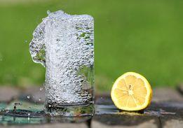 Буріння свердловин на воду в Івано-Франківській та сусідніх областях.