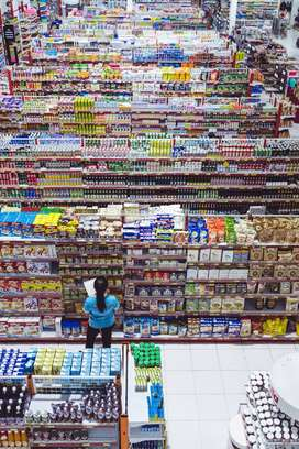 Store urgently needs a Deli Assistant in Cape Town