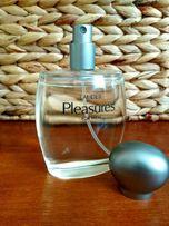 Продам Pleasures For Men Estée Lauder 98 из 100 мл. ОРИГИНАЛ. 1500 грн