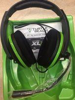 Продам наушники Xbox 360, XL1 Gaming Headset&Amplifir