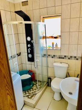 3 bedroom house to rent in Soweto