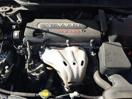 Двигатель Кемри 40