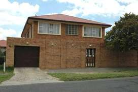 Forest Hill Turffontein One Bedroom Flat to let