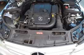 Selling my Mercedes Benz car still in perfect condition.