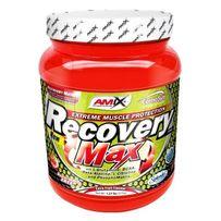 AMIX Recovery Max 575 gram ODB. OSOB. BIAŁYSTOK