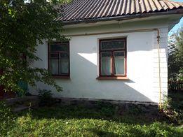 Продаеться дом в с.Самчики,Староконстантиновский р-н.