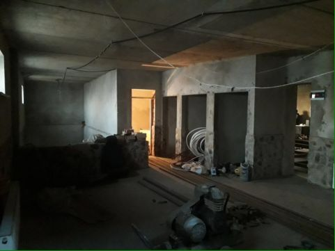 Срочная Продажа производственного помещения Берегомет - изображение 4
