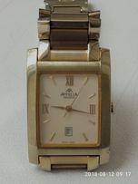 Продаю часы мужские наручные APPELLA