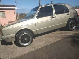 17 in bbs double step 2 swap for babe velo with good tyres