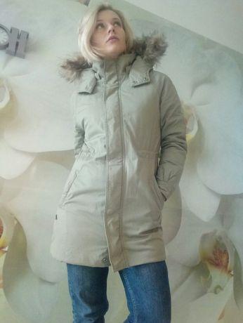 Куртка, парка Вышгород - изображение 2