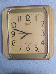 Настенные часы Ajanta Quartz