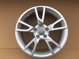 Audi r17 оригінал нові skoda, vw